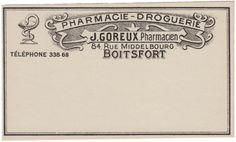 Google Image Result for http://whereapy.com/sites/default/files/styles/large/public/resource_images/017apothecary.jpg