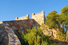 Sabe que o maior trilho pedestre do mundo passa pelo centro de Portugal? – YUPblog Monument Valley, Mount Rushmore, Mountains, Travel, Grande, Rock Formations, Mountain Range, Pedestrian, Amazing Places To Visit