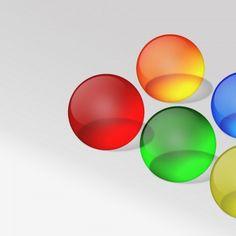 Color Bables