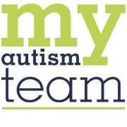 What is MyAutismTeam.com and How Do I Use It? Here's a simple how-to  #autism