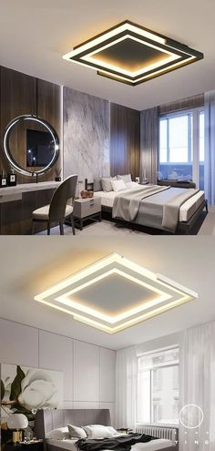 Item Type: Ceiling Lights Is Bulbs Included: Yes Light Source: LED Bulbs Power Source: AC Voltage: 90-260V Certification: EMC,CCC,FCC,RoHS,ce,LVD Body Material: Ironware + Acrylic Install Style: Surface mounted Style: Modern Base Type: Wedge Material: Acryl Number of light sources: > 20 Switch Type: Knob switch Application: Foyer,Bed Room,Dining Room,Study Lighting Area: 15-30square meters Technics: Painted Warranty: 2 Years Finish: Iron Is Dimmable: Yes Features: Modern