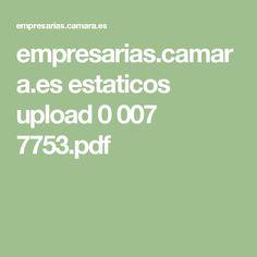 empresarias.camara.es estaticos upload 0 007 7753.pdf