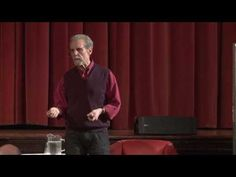 Daniel Goleman The bestselling author explores how the ability to focus might be the hidden driver of excellence