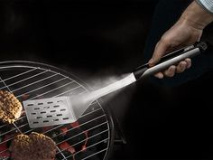 15 Brilliant and Smart Kitchen Utensils That Will Make Your Life Easier