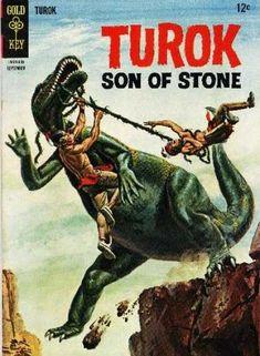 Turok: Son of Stone 53