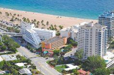 14 top florida hotels images florida hotels florida miami beach rh pinterest com