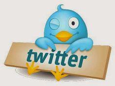 Top 10 Twitter tips and tricks   Current News   Bangla Newspaper   English Newspaper   Hot News