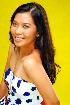 társkereső filipina cebuanas.com társkereső oldalak christchurch új-zélandon