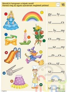 Logico feladatok Ovisoknak - Katus Csepeli - Picasa Webalbumok Playroom, Digimon, Language, Printables, Map, Album, Writing, Reading, School