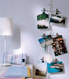 photo with many photos :D