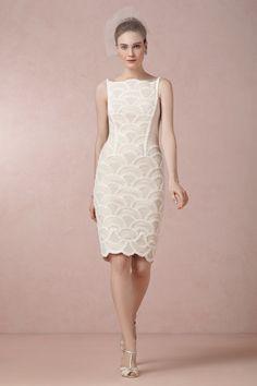 Rosaria Dress