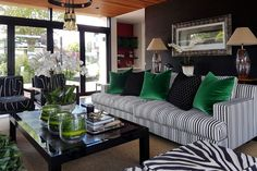 Internationally recognised interior design service available from TRENZSEATER Home Living Room, Apartment Living, Living Room Designs, Interior Design Services, Interior Design Inspiration, Open Floor House Plans, Beach Road, Funky Furniture, Lounges