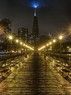 Tien mooiste plaatjes van San Francisco