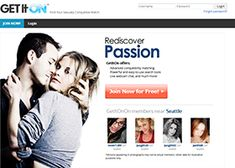 Top 5 Threesome Dating Sites - Find a Sexiest Threesome Online Dating Websites, Dating Sites Reviews, Cupid Dating, Mature Couples, Lgbt Community, Find People, News Online, Lust, Passion