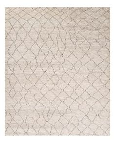 3,522.60$  Buy now - http://vikkc.justgood.pw/vig/item.php?t=nkrzo275171 - Zuri Area Rug Collection 3,522.60$