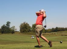 GolferGurus.com: GOLF TIPS: HOW TO USE GOLF GPS TO TAKE STROKES OFF YOUR GAME