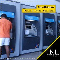 PROF. FÁBIO MADRUGA: Você foi ao banco e encontrou restrição interna no...
