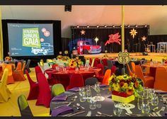 Route 66 Theme Gala - The Autry National Center