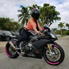 VENEBIKEtours Guided Tourism of Adventure in Motorcycle w/Class Turismo de Aventura en MotoCicleta con Clase ... VENEZUELA Un País para Recorrer VENEZUELA a Country to Ride Un Estilo de Vida c/Clase A Life Style w/Class ❤ www.venebike.com #venebike #megamoteros @venebike @megamoteros @venebiketours @venebiketurismointernacional @VENEBIKE.Turismo.Moto https://m.youtube.com/user/megamoteros @officialmooseracing @flyracingusa @fly_racing #flyracing @scottsports #scottsports