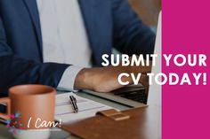 Submit your CV to our database and start your Special Needs, Job Search, I Can, Canning, Home Canning, Conservation