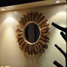 espejos+con+madera+a+la+deriva1.jpg (1000×1000)