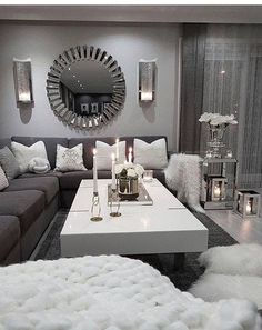 living room design furniture. All The Living Room Design Ideas You\u0027ll Need. Be Inspired By Styles, Trends  \u0026 Decorating Advice To Make Your Lounge A Place Where Everyone Wants. Furniture S