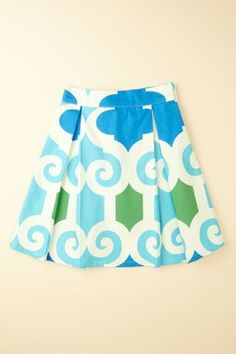 22d033b471c95 Full Skirt Full Skirts, Mad Men, Casual Chic, Kids Outfits, Kids Fashion