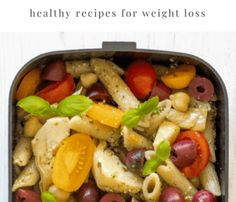 These Vegan Lunches are great for a weight loss meal prep routine. Easy and tasty meals that will fill you up until dinner. Vegan Brunch Recipes, Vegan Mexican Recipes, Lunch Recipes, Vegetarian Recipes, Healthy Recipes, Party Recipes, Easter Recipes, Fall Recipes, Asian Recipes
