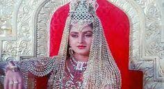 Image result for jaya pradha