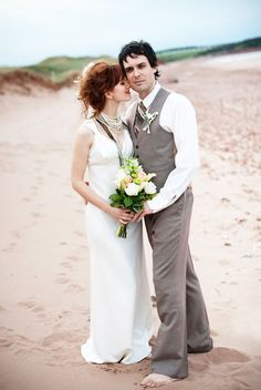Prince Edward Island Anne Gilbert Wedding Photo Shoot By Rachel Peters Photography