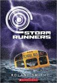 This book highlights the adventures of Chase Masters and his father who travel across the country in pursuit of hurricanes, tornadoes, and floods. However, when the hurricane of the century hits, Chase learns first-hand the power and destruction of these great storms.  The scholastic website offers an interactive weather game that supports this book. http://www.scholastic.com/rolandsmith/game/