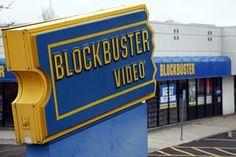 Blockbuster shuts down last 300 stores
