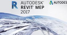Autodesk Revit 2017 Crack + Product Key Free Download