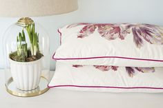 Laura Ashley Blog |