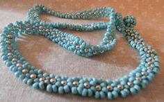 Check out my shop for a wide array of handmade, repurposed and ReLOVED jewelry at VERY affordable prices!