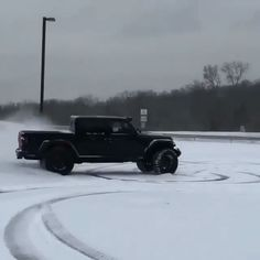 Jeep Pickup, Jeep Truck, Pickup Trucks, Jeep Jku, Jeep Rubicon, Single Cab Trucks, Badass Jeep, Jeep Wave, Jeep Gladiator