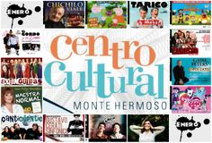 Pilar Sordo, Cerati Sinfónico y grandes obras de renombre - Enero se disfruta a puro teatro en Mon...