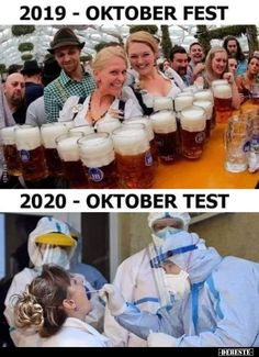Carpe Diem, Humor, Lol, Retro, Funny, Corona, Really Funny, Oktoberfest, Funny Pics