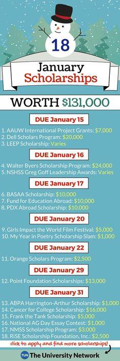 School Scholarship, Scholarships For College, College Students, College Grants, College Nursing, Graduate School, Student Loans, Planning School, College Planning