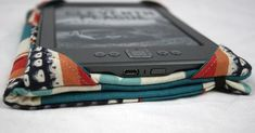 kindle cover tutorials