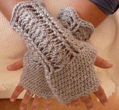 https://www.etsy.com/shop/CrochetCutiesGib
