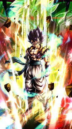Dragon Ball Z Gogeta Blue Ultimate Soldier Figur Dragon Ball Gt, Dragon Ball Image, Manga Font, Goku Wallpaper, Deadpool Wallpaper, Chibi, Art Anime, Kawaii, Super Vegeta