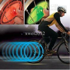Wholesale Bicycle accessories and equipment lights Bicycle Wheels wire lights single lamp mountain bike light, Free shipping, $3.14-3.53/Piece | DHgate