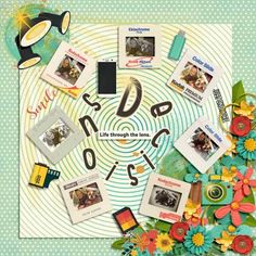 Layout using {Snapshot} Digital Scrapbook Kit by Clever Monkey Graphics available at Gingerscraps http://store.gingerscraps.net/Snapshot-slides-buncle-by-Clever-Monkey-Graphics.html #clevermonkeygraphics