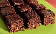 Cea mai buna negresa de post | Rețete Papa Bun Vegan Cake, Caramel, Cheesecake, Cooking, Desserts, Romania, Cakes, Cheesecake Cake, Baking Center