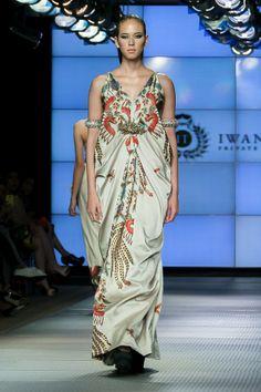 PIFW 2014– Iwan Tirta
