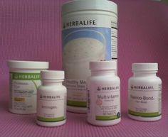Herbalife Advance Weight Loss Program-french Vanilla by Herbalife., http://www.amazon.com/dp/B000R2TY8U/ref=cm_sw_r_pi_dp_IqM7pb16SJF3Q