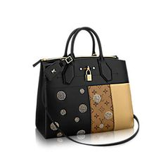 LOUIS VUITTON Elegant Handbag / Only Me 💋💚💟💖✌✔👌💙💚 xoxo