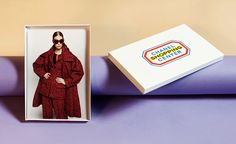 Fashion week A/W 2014 invitations: womenswear collections   Fashion   Wallpaper* Magazine