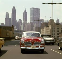 volvo amazon in. Amazon red. Love IT. Want IT!!
